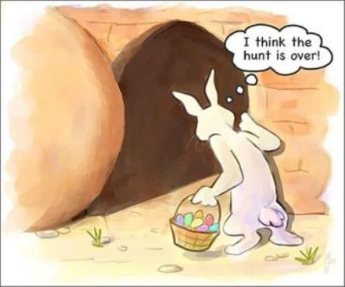 funny quotes 2011. happy easter funny quotes.