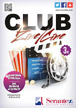 Zine Klub