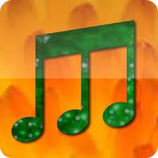 Aplikasi Lirik Android Terbaik | MiniLyric 1.0.18 free