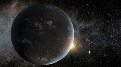 El descubrimiento del planeta GJ 1132b, curiosidades
