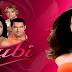 Televisa planea hacer el remake de ¨Rubí¨ ¡dentro de 10 años!