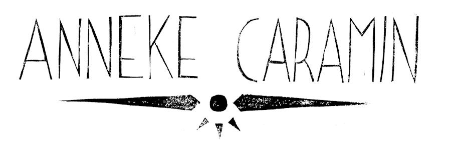 Anneke Caramin