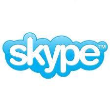 Download Skype Terbaru