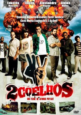 2%2BCoelhos Download 2 Coelhos – TS Nacional