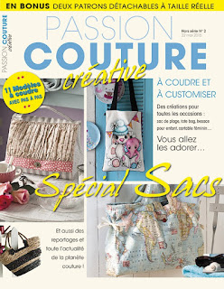 http://www.boutiquedesloisirscreatifs.fr/magazines/passion-couture-creative/hors-serie-n-2-passion-couture-creative.html