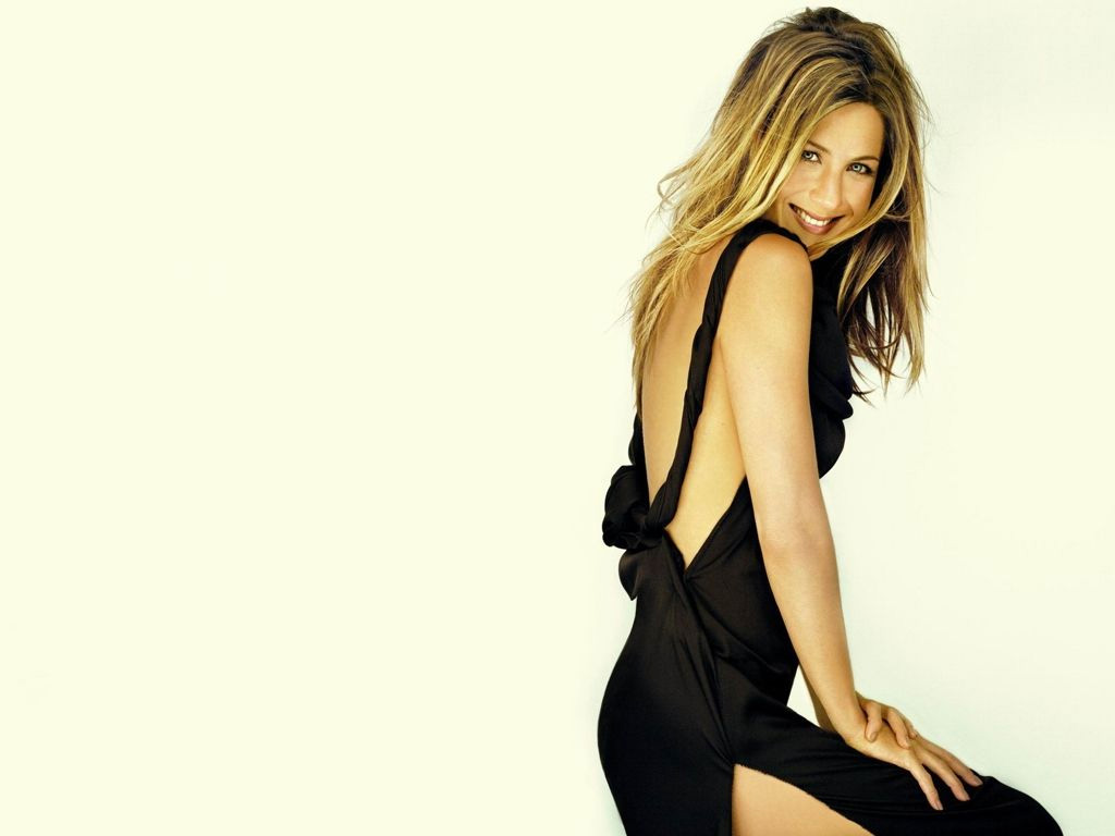 http://3.bp.blogspot.com/-Hl2QTspIlow/TfzZjD9L1EI/AAAAAAAAD94/So73Gamshro/s1600/Jennifer+Aniston.jpg