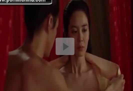 Free Korean Sex Movie 111
