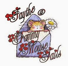 mouse in envelope faythe sigtag