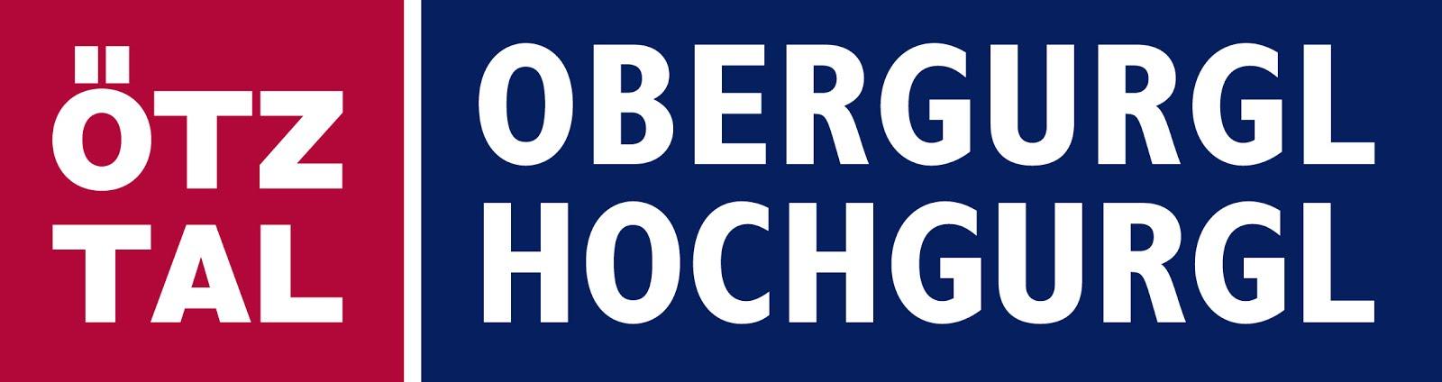 Obergurgl Hochgurgl