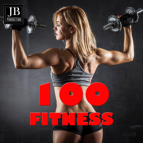 100 Fitness