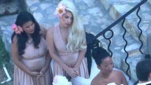 Gaya Lady Gaga Saat Berpenampilan NORMAL