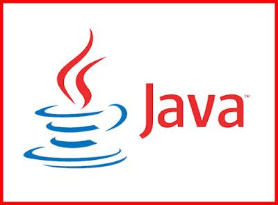 Java 7.0.50