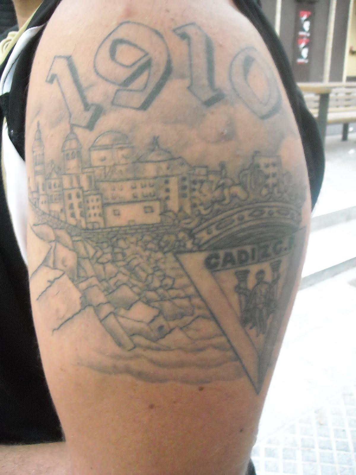 Tatuajes Cadiz tatuajes cadiz