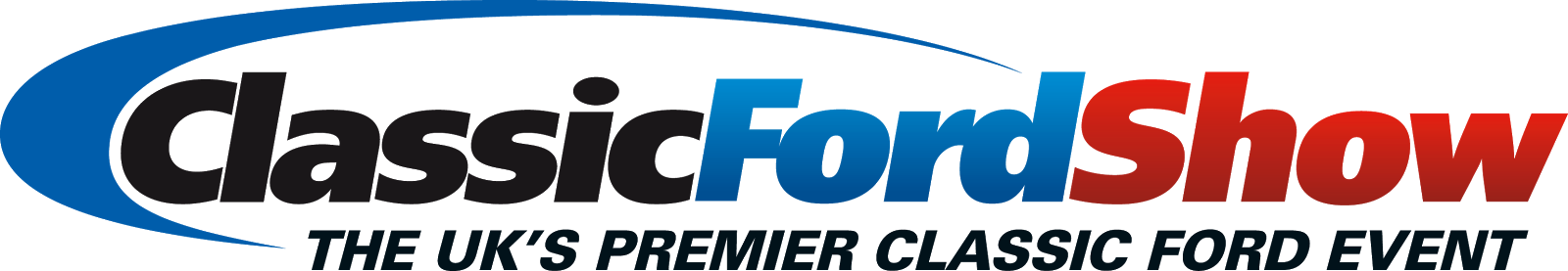 Classic Ford Show 2015 (Santa Pod RaceWay)