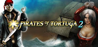 Pirates_of_Tortuga_2