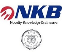 NKB-consulting