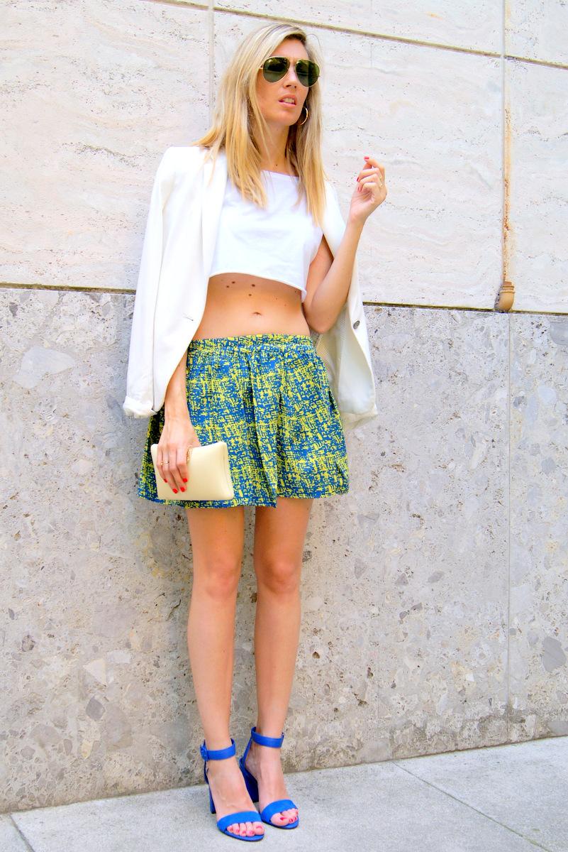 Monday skirt-154-mercedesmaya