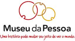 MUSEU DA PESSOA
