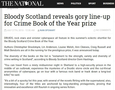 http://www.thenational.scot/culture/bloody-scotland-reveals-gory-line-up-for-crime-book-of-the-year-prize.5604