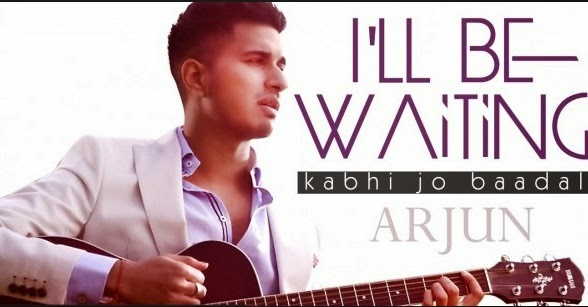 Tere Bajo (Without You) HD Mp4 Video Song Download