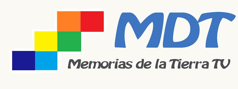 Cultura, Memoria, Identidad.