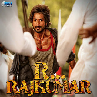 Mat Mari Mp3 Download R Rajkumar Full Songs Pk Mat maari download