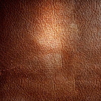 Leather iPad-iPad 2 Wallpapers 4