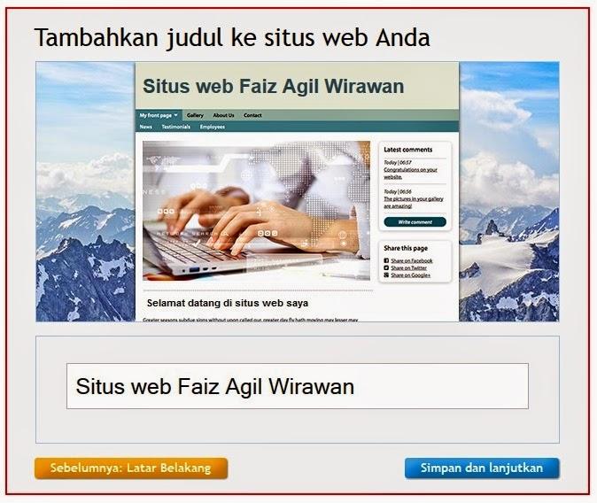 cara-membuat website-gratis-dan-cepat-5