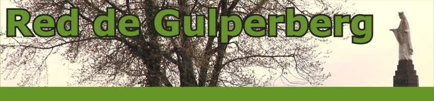 Red de Gulperberg