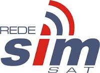 ouvir a Rádio Rede Sim AM 1290,0 Vila Velha ES