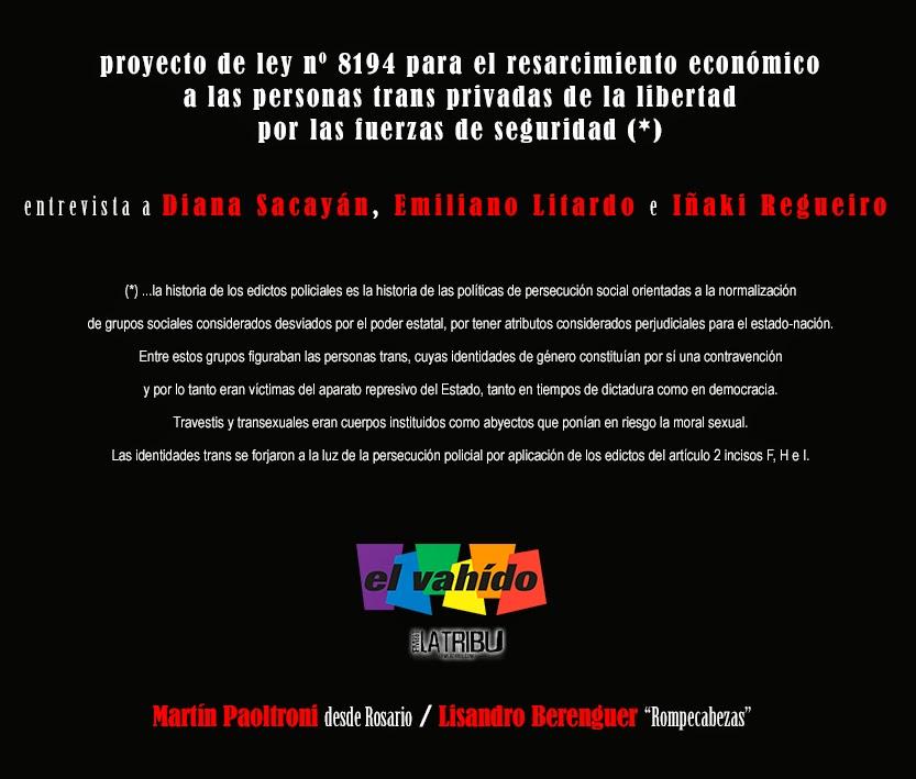 http://www.mediafire.com/listen/xp8vevpj9vj97hz/2014-12-07_El_Vahido.mp3