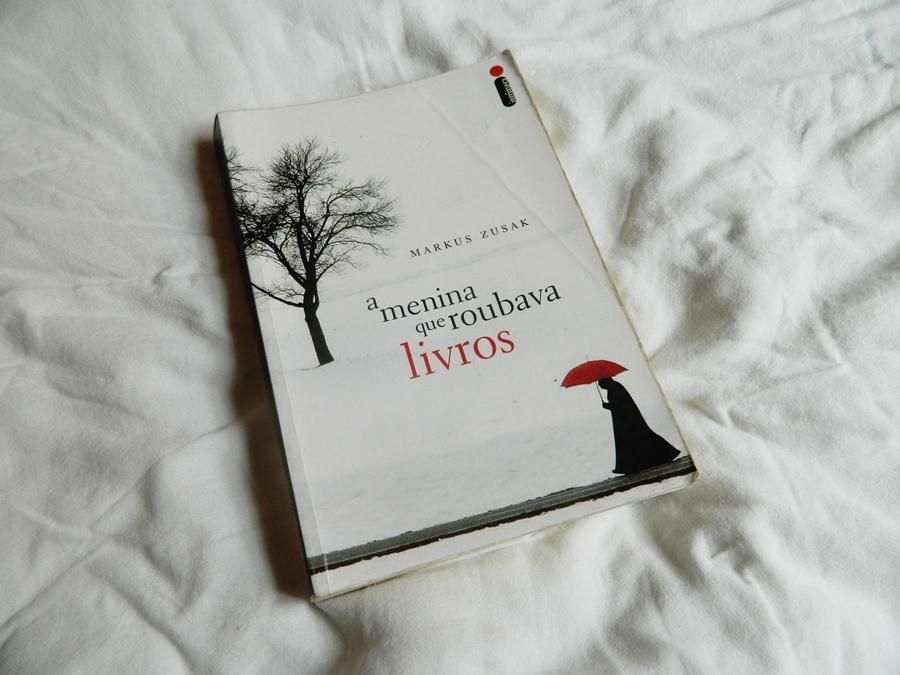 Em teus braços, A menina que roubava livros, Redenção e Submissão, Extraordinário, A rainha vermelha, Casamento blindado,