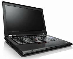 lenovo t420 windows 7 drivers