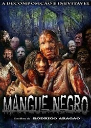 Baixar Filme Mangue Negro (Nacional) Online Gratis