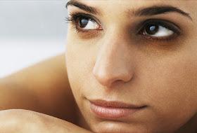 krim eye treatment enfuselle shaklee