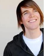 Shane Dawson Height