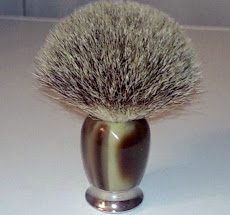 Brush-7