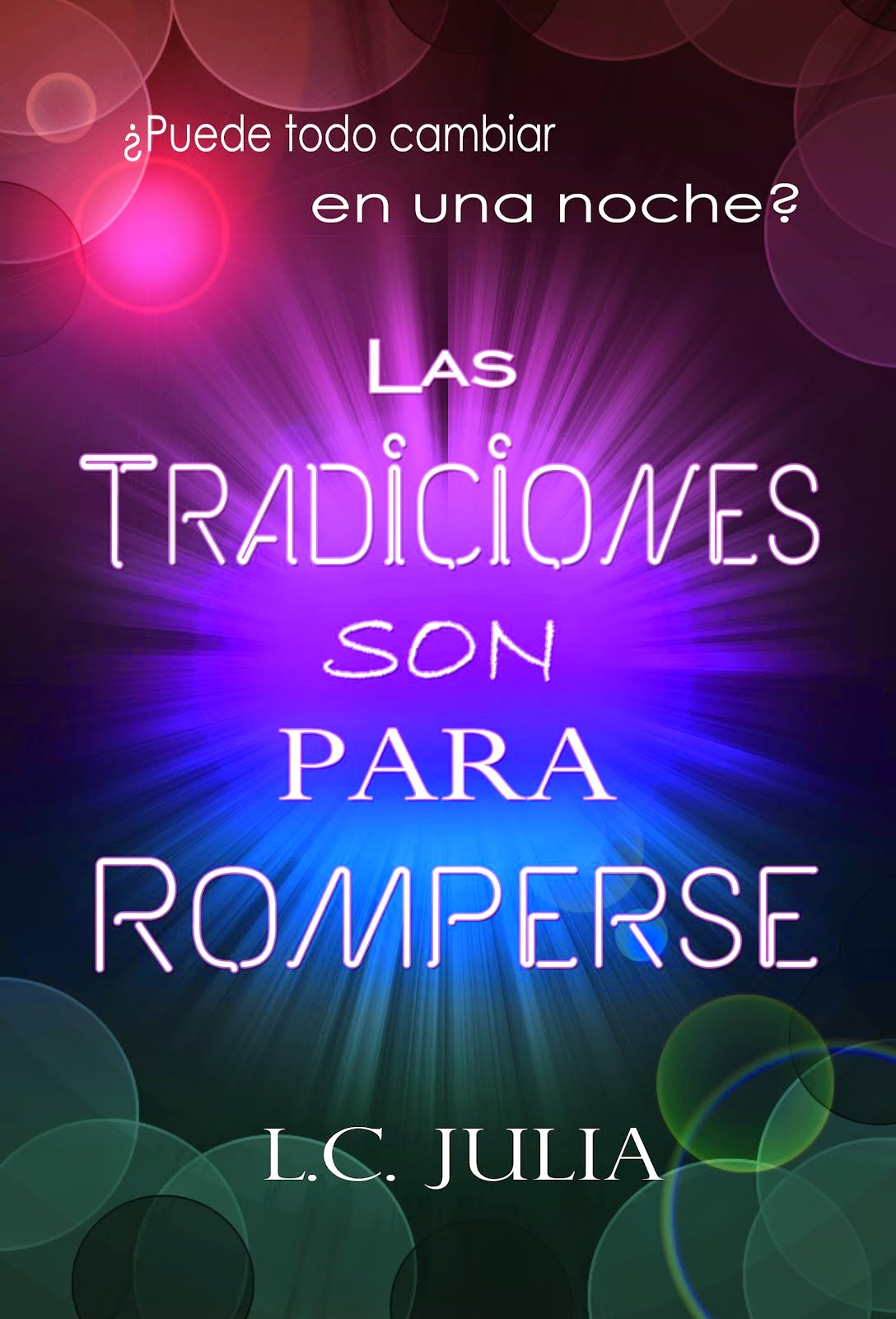 Descarga mi Libro !