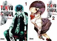 Comic Japones
