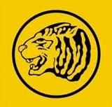 Logo Terkini di Maybank 2013 - http://newjawatan.blogspot.com/