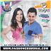 Forró Dos Plays CD - Em Campo Do Brito - SE 16/08/14
