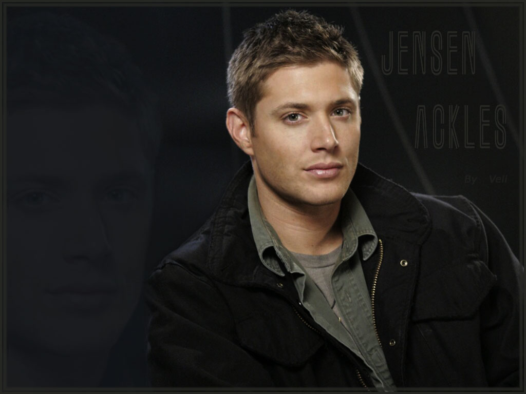 Jensen Ackles Wallpapers Gallery Actress Top Jensen Ackles Wallpaper