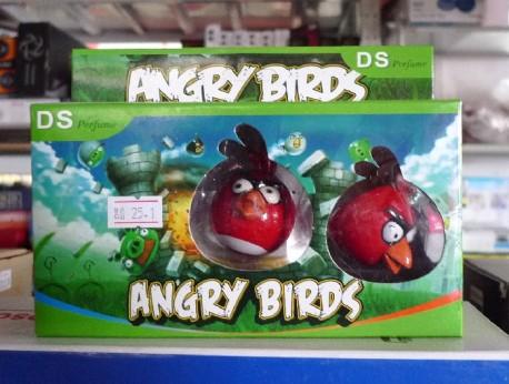 Angry Birds Comprar Angry Birds Juego De Mesa A Juegos De Mesa Para