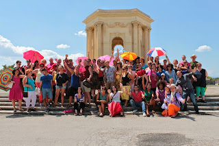 http://regroupement-national-bonheur.blogspot.fr/