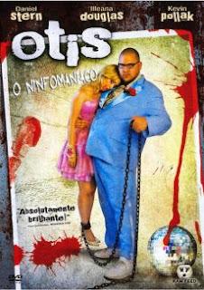 download Otis O Ninfomaníaco Filme
