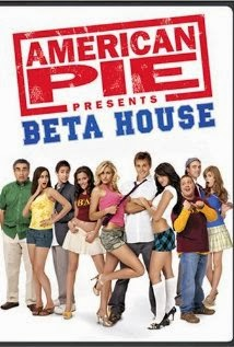 Watch American Pie Presents Beta House (2007) NowVideo Movie Online