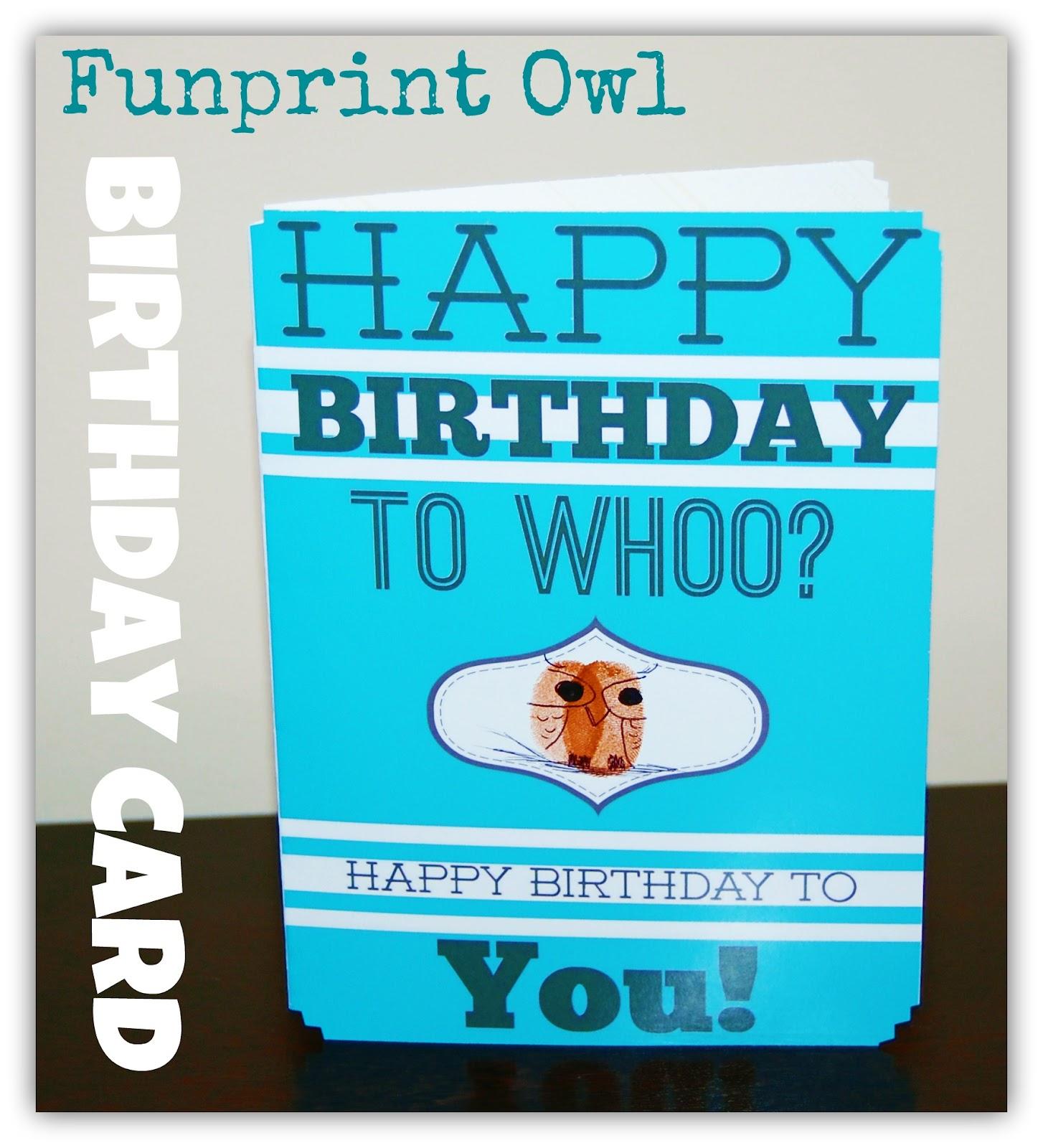 Happy Birthday Shoe Diva Happy birthday to whoo?