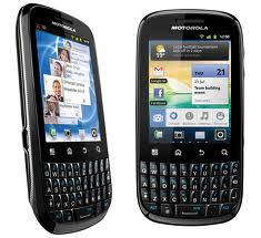 Smartphone Motorola Fire una joyita en tus manos
