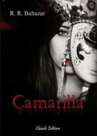 Camarilla - Skoob