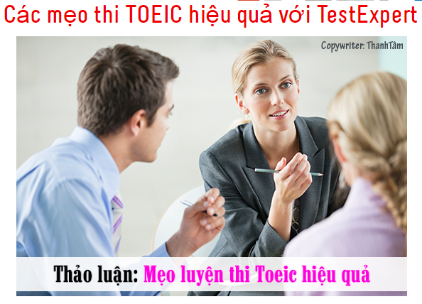 Testexpert-Tips-For-TOEIC-Effective-In-Short-Time-news.c10mt.com